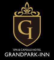 GRANDPARK-INN