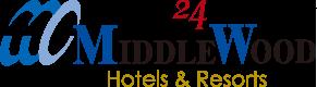 株式会社ミドルウッド MiddleWood Hotel & Resort